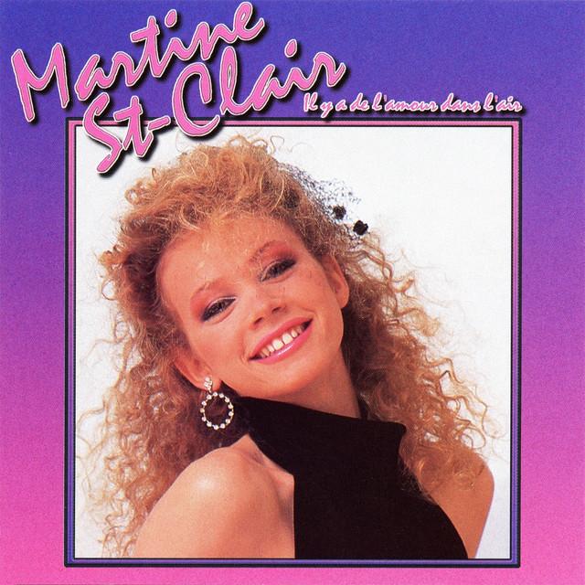 On va s'aimer (1984) album cover