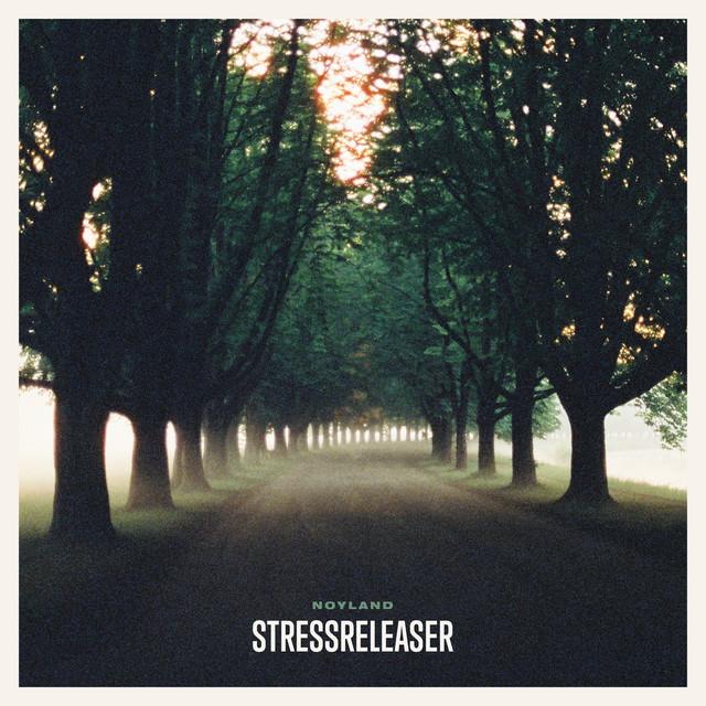 Stressreleaser