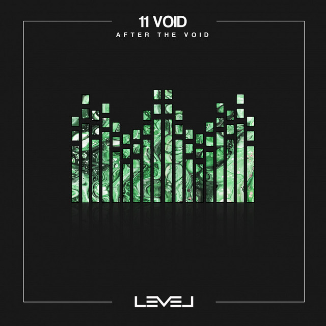After The Void