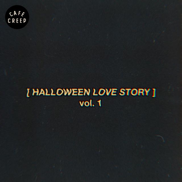 Halloween Love Story, Vol. 1