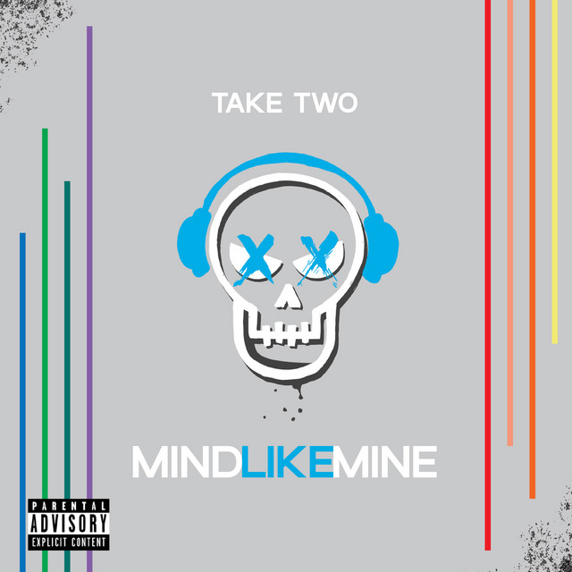 Mind Like Mine Image