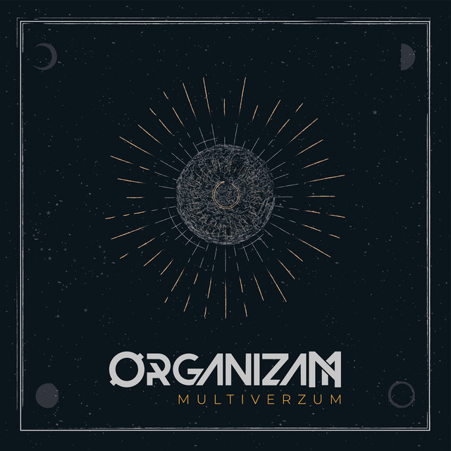 Multiverzum Image