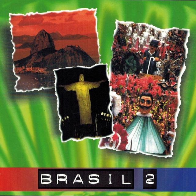 Brazil 2