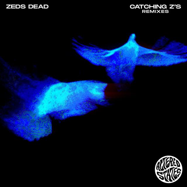 Catching Z