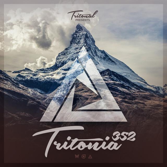 Tritonia 352