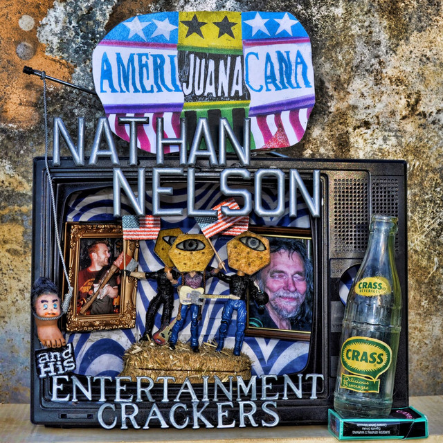 Nathan Nelson