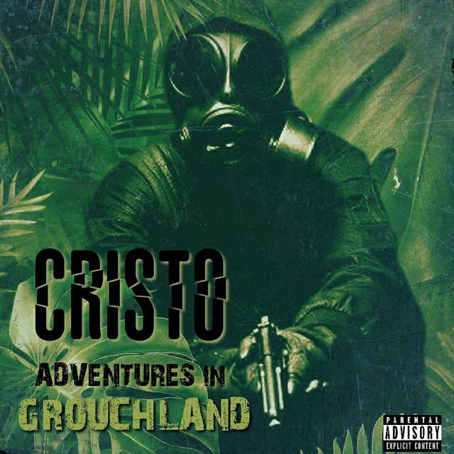 Adventures in Grouchland