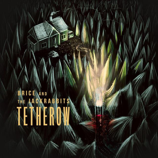 Tetherow
