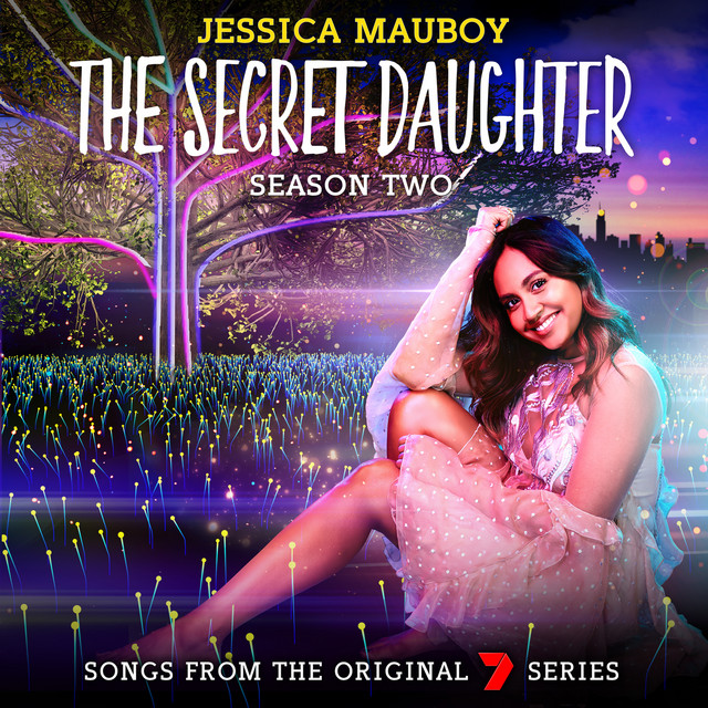 """Then I Met You - Original Song from the TV Series """"The Secret Daughter"""""""