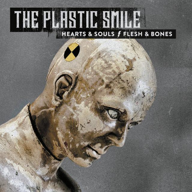 The Plastic Smile