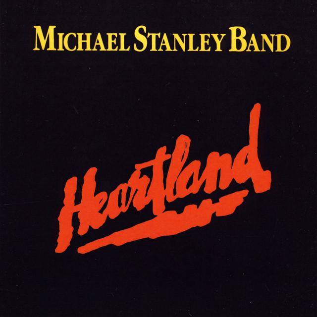 Michael Stanley Band