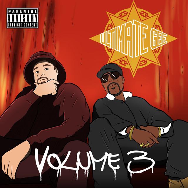 Ultimate Gee Vol. 3