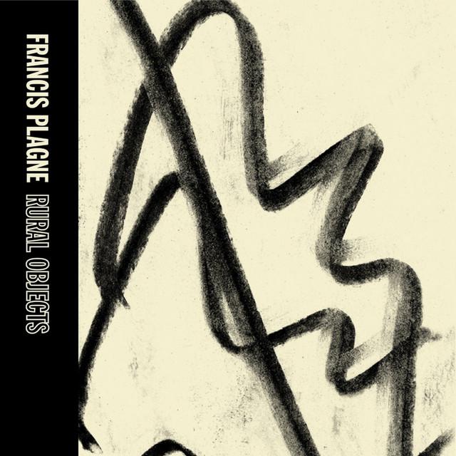 Francis Plagne Vinyl