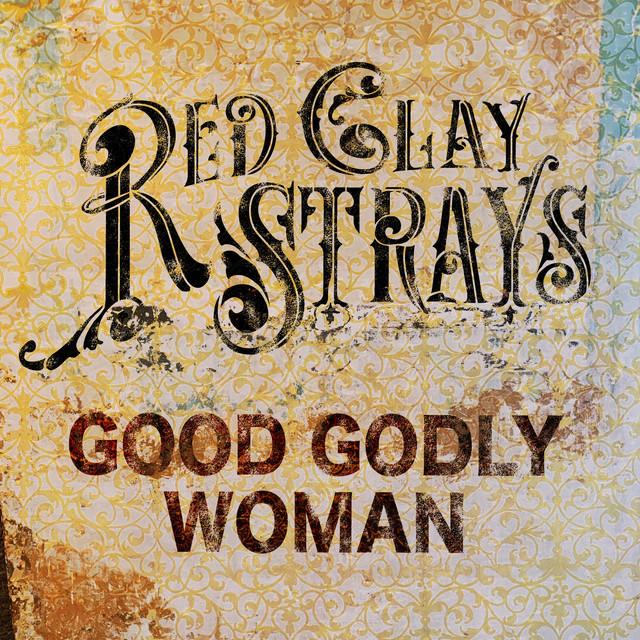 Good Godly Woman