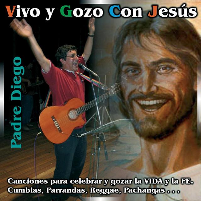 Vivo y Gozo Con Jesús