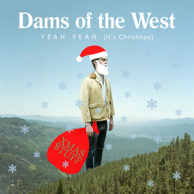 Yeah Yeah (It's Christmas)