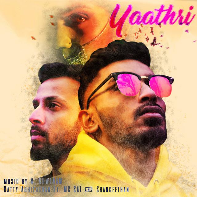 Yaathri