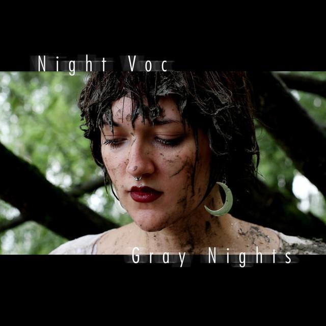 Gray Nights