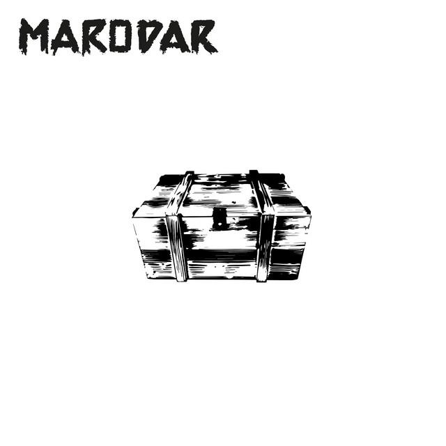 Marodar