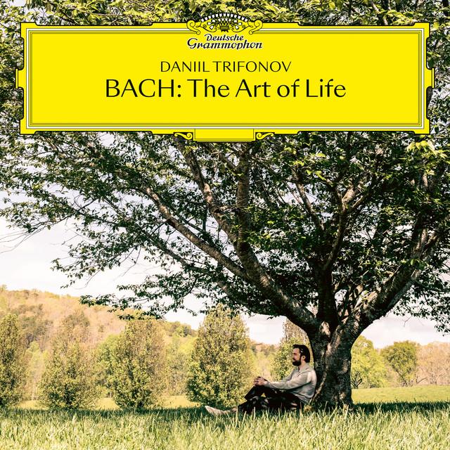 J.S. Bach: Herz und Mund und Tat und Leben, Cantata BWV 147: Jesu, Joy of Man's Desiring (Transcr. Hess for Piano)