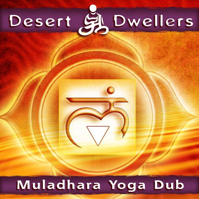 Muladhara Yoga Dub Image