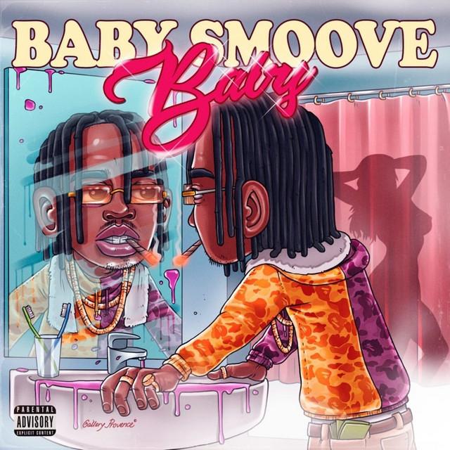 Baby Smoove