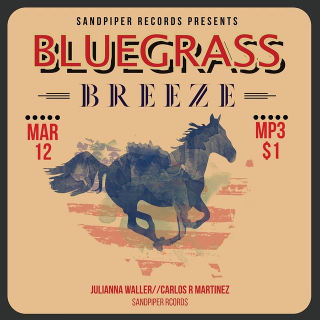 Bluegrass Breeze
