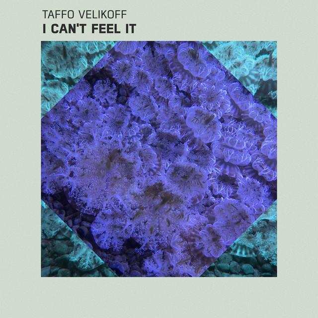 I Can't Feel It