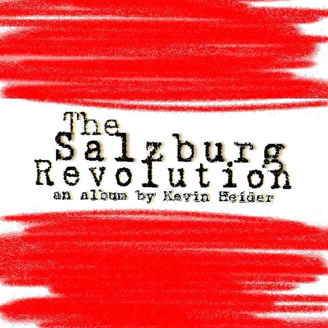 The Salzburg Revolution