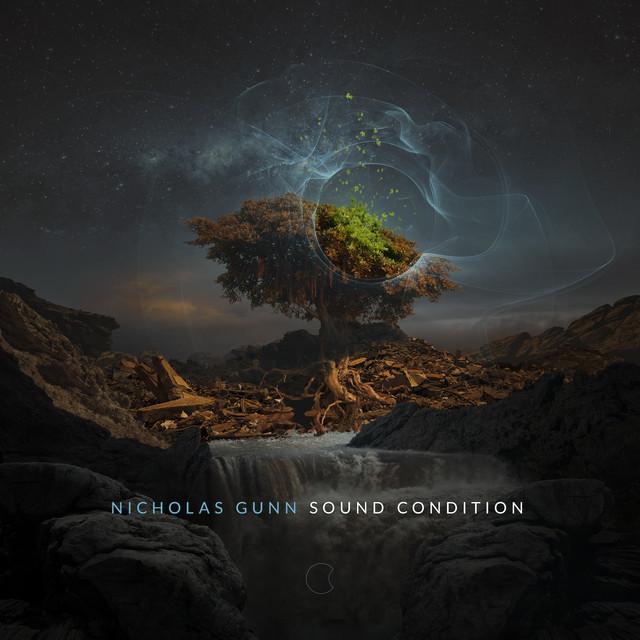 Sound Condition