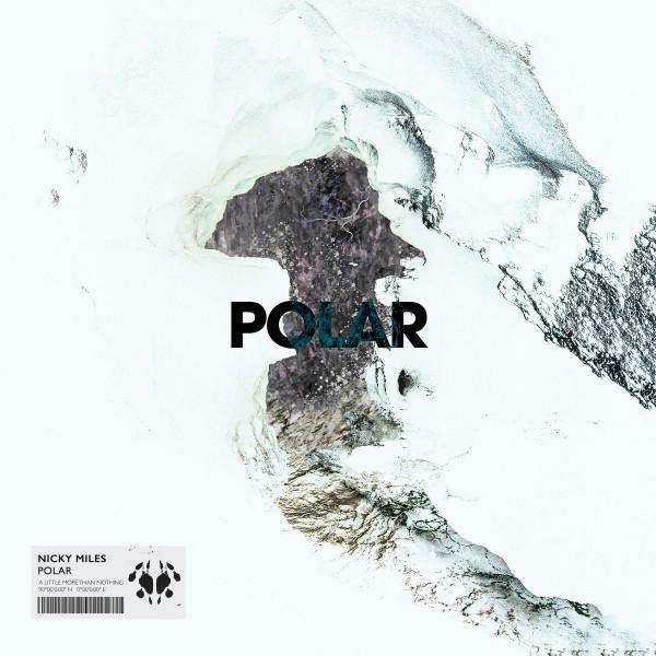 Polar Image