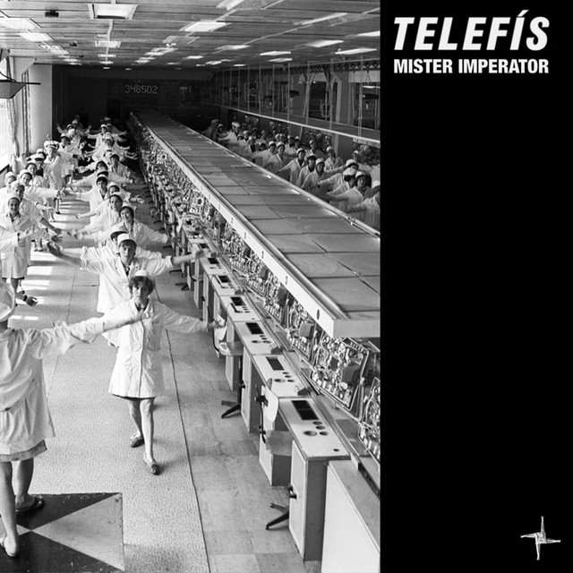 Telefís