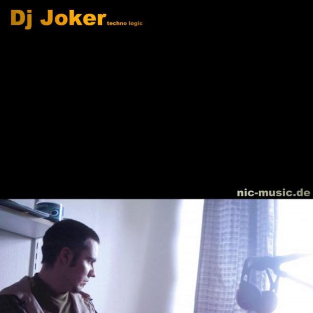 DJ Joker tickets and 2020 tour dates