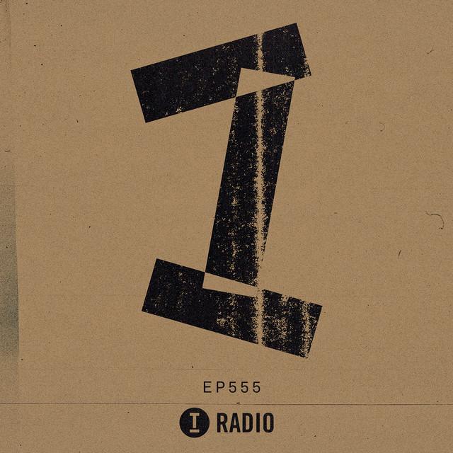 Rene Amesz & Divine - Toolroom Radio EP555 - Presented by Mark Knight