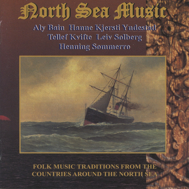 North Sea Music