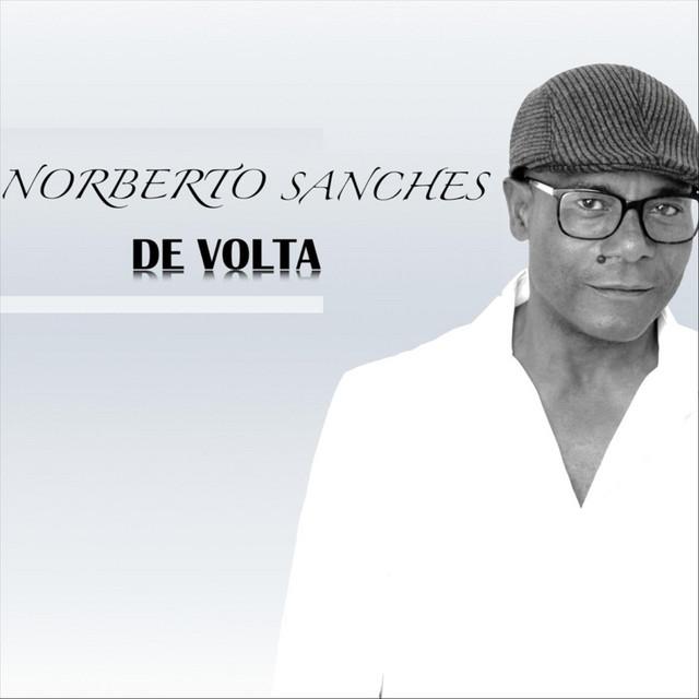 Norberto Sanches