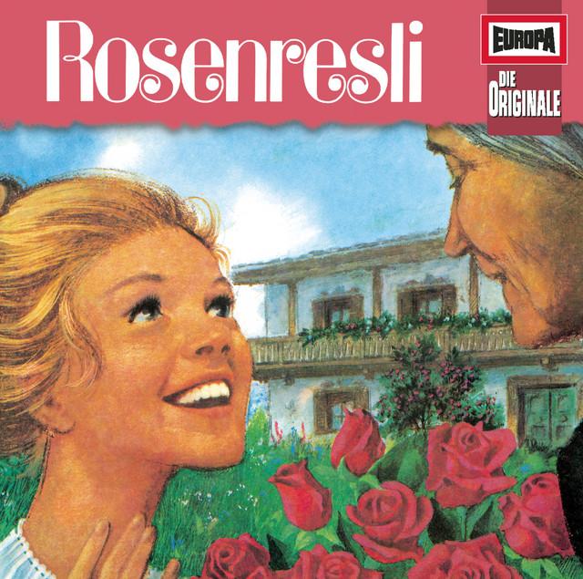 049/Rosenresli