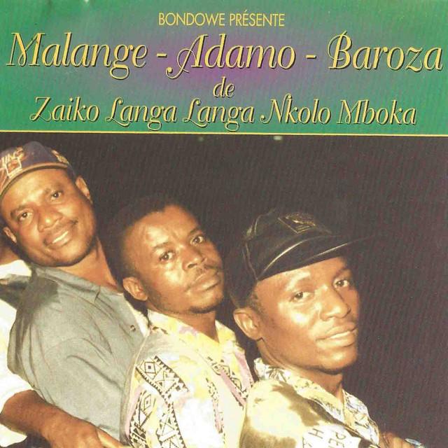 Malange-Adamo-Baroza