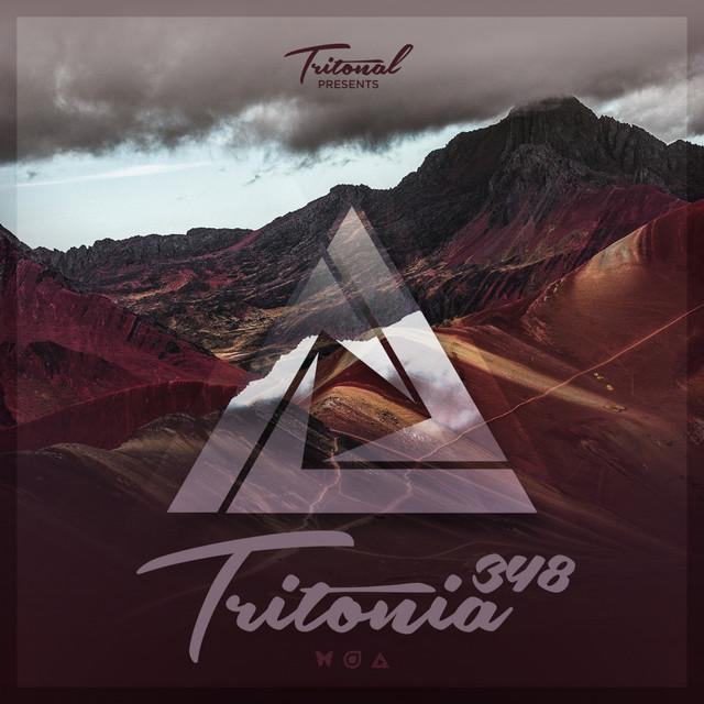 Tritonia 348