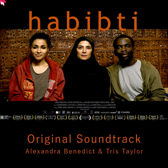Habibti - Original Soundtrack