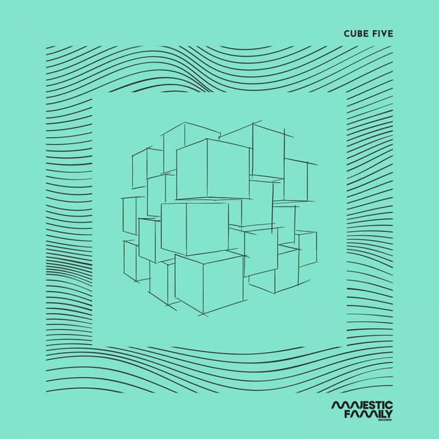 Cube Five