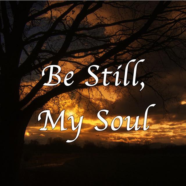 Be still, my soul - Hymn Piano Instrumental