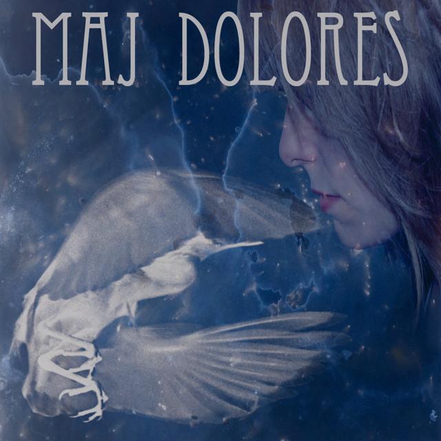 Maj Dolores