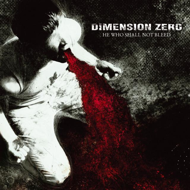 Dimension Zero