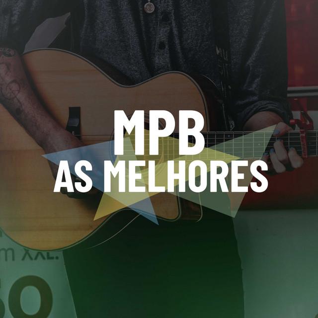 MPB As Melhores