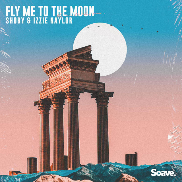 Fly Me to the Moon Image