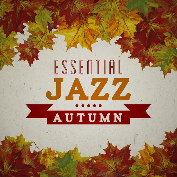 Essential Jazz: Autumn