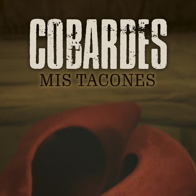 Mis Tacones
