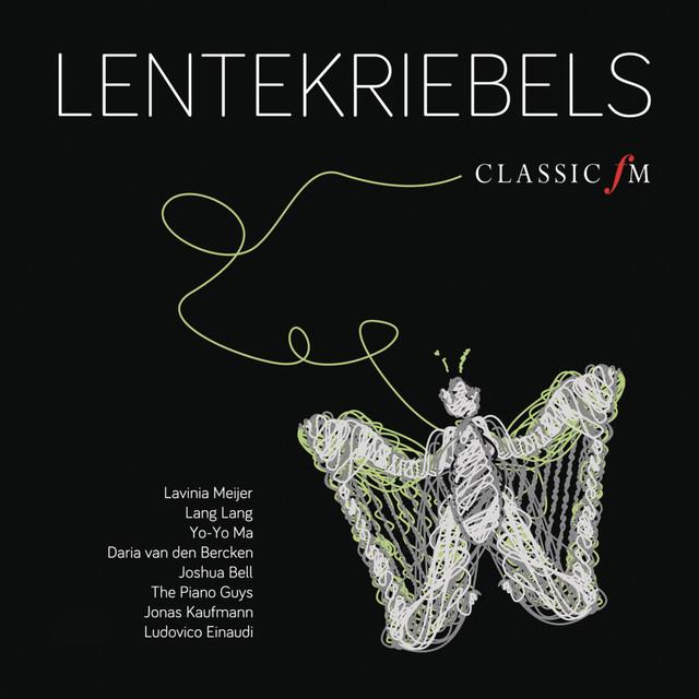 Classic FM: Lentekriebels