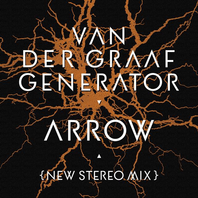 The Charisma Years 1970–1978 - Single by Van Der Graaf Generator ...